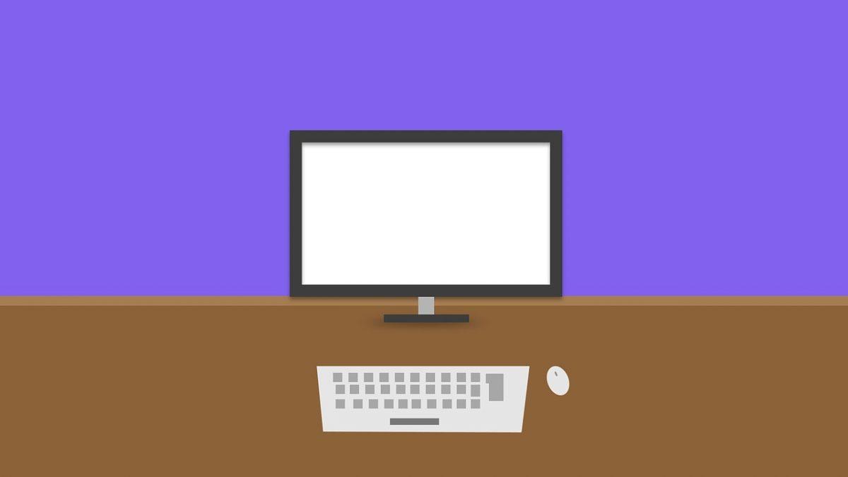 Komputasi Numerik dengan MATLAB
